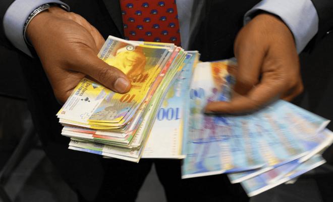 isvicre-para-birimi-isvicre-ekonomisi-isvicre-euro-mu