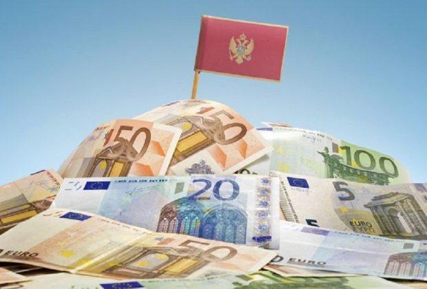 karadag-para-birimi-nedir-2020-karadag-pahali-mi