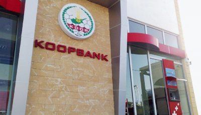 kooperatif-merkez-bankasi-sube-bilgileri-calisma-saatleri-kibris-koopbank-vezne-kktc-adres-sube