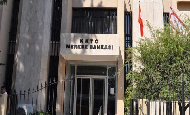 kuzey-kibris-turk-cumhuriyeti-bankalar-listesi-kktc-bankalari