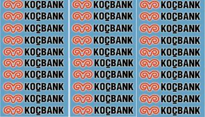 kocbank-kimin-kocbanka-ne-oldu-kocbank-kapanisi-kocbank-birlesme