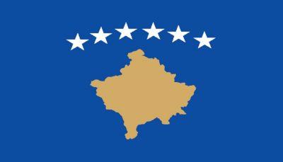 kosova-maaslar-kosova-euro
