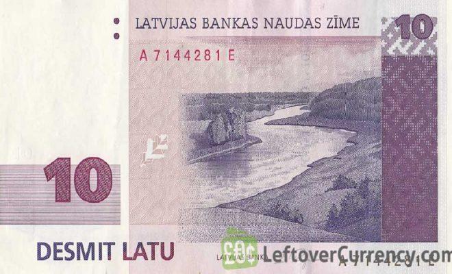letonya-eski-para-birimi-letonya-latsi