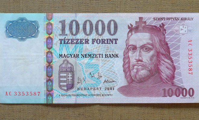 macaristan-euro-mu-macar-parasi-macar-forinti-macaristan-para-birimi-forint-nedir