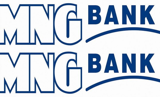 mng-bank-ne-oldu-turklandbank