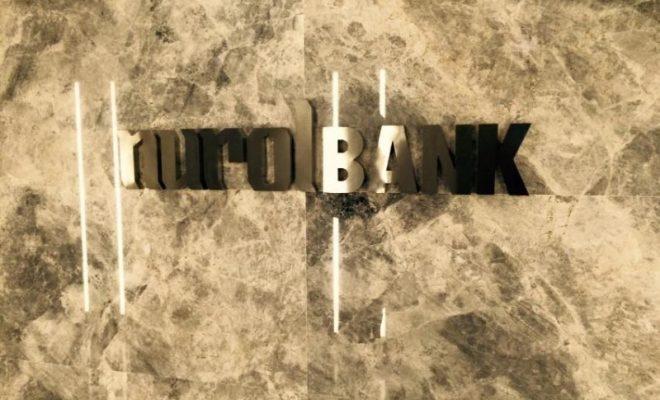 nurol-bank-adres-nurol-bank-iletisim
