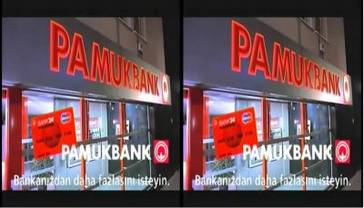 pamukbank-kurulusu-pamukbank-neden-kapandi-pamukbank-batti-mi-pamukbank-niye-batti