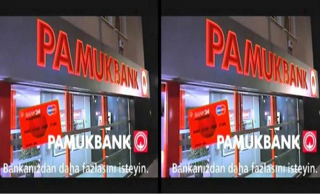 pamukbank-batti-mi-pamukbank-niye-batti
