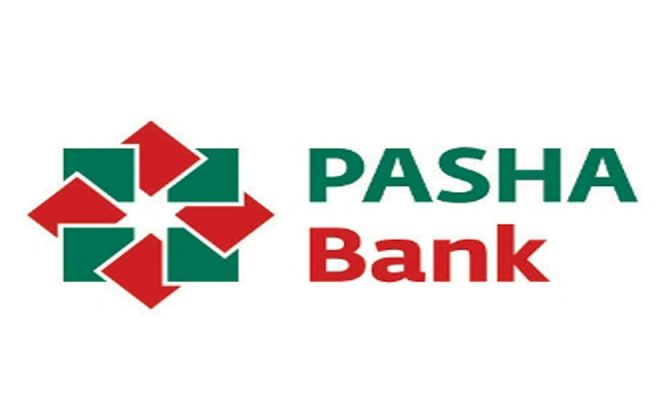 pasha-yatirim-bankasi-nedir-pasha-bank-kimin-pasha-bank-adres-pasha-bank-eft