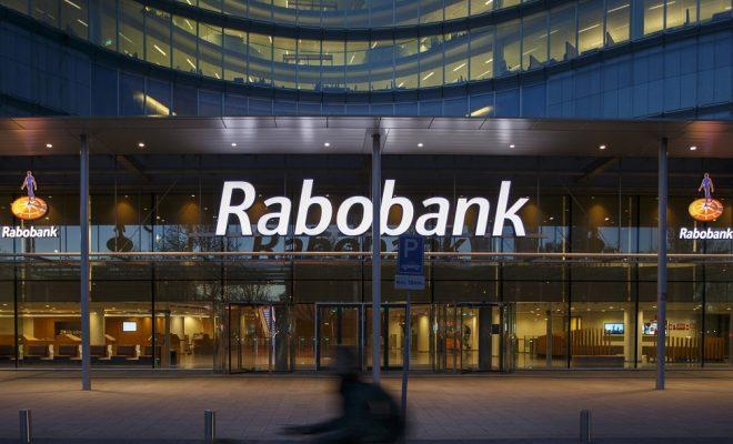 rabobank-genel-rabobank-iletisim