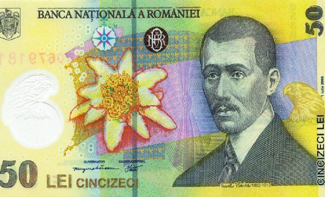 rumen-leyi-banknotlari-tedavuldeki-romanya-paralari