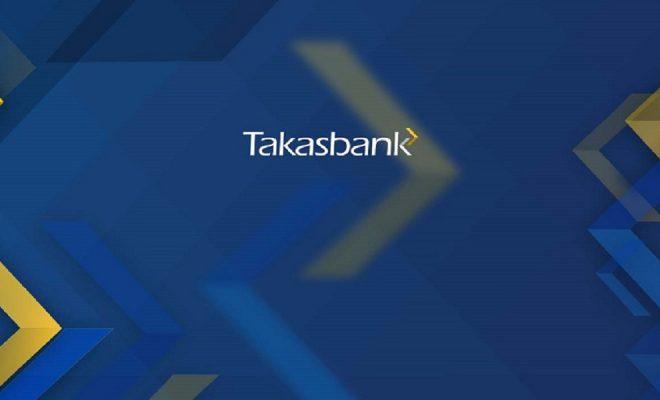 takasban-genel-takasbank-sube