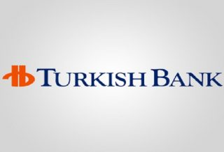 turkish-bank-kredi-karti-basvuru-turkish-bank-kartlari-turkish-kart