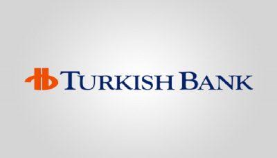 turkish-bank-kartlari-turkish-kart