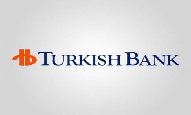 turkish-bank-kredi-karti-basvuru-turkish-bank-kartlari-turkish-kart