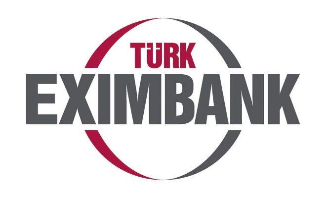 turk-eximbank-personel-turk-eximbank-iletisim