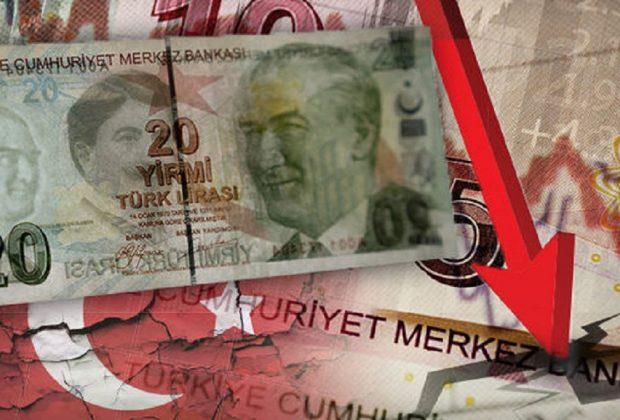turkiyedeki-ekonomik-krizler-turkiye-ekonomik-kriz-gecmisi
