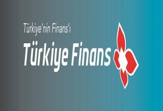 turkiye-finans-ek-hesap-basvuru-turkiye-finans-ek-hesap-limit-artirma