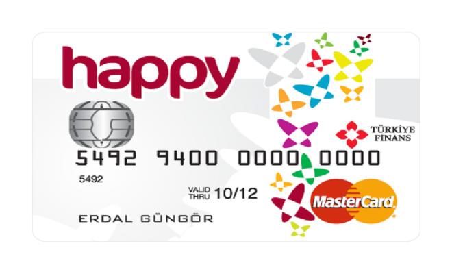 turkiye-finans-ogrenci-kredi-karti-happy-kart-basvuru