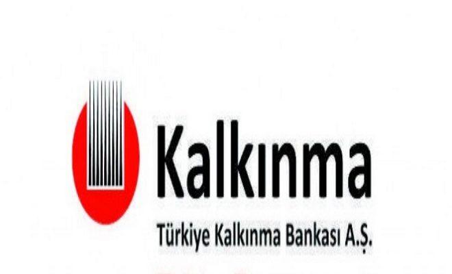 turkiye-kalkinma-bankasi-is-turkiye-kalkinma-bankasi-kimin-ortaklik-yapisi-nasil-2020-2021-2022