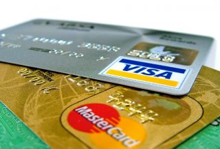 vakif-katilim-bankasi-kartlari-basvurusu