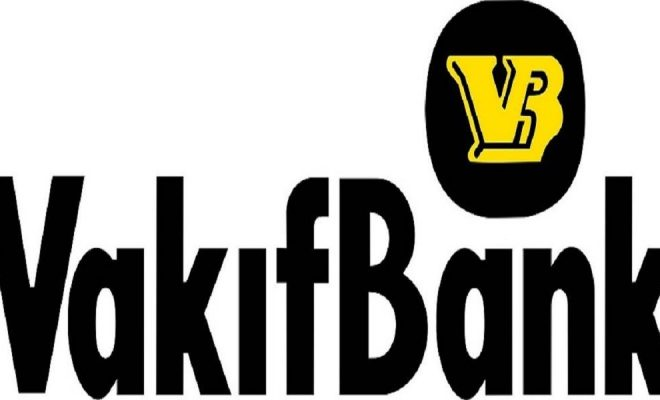 vakifbank-tarim-kart-limiti-artirimi-nakit-avans