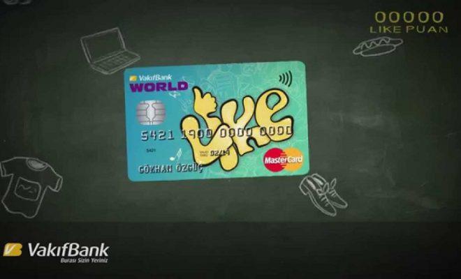 vakifbank-genclere-kredi-karti
