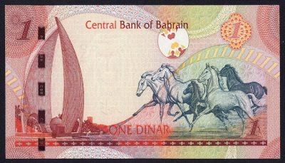 bahreyn-parasi-nedir-bahreyn-dinari-nerede-bozdurulur