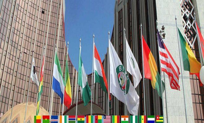 ECOWAS-nedir-bati-afrika-ulkeleri-ekonomik-toplulugu