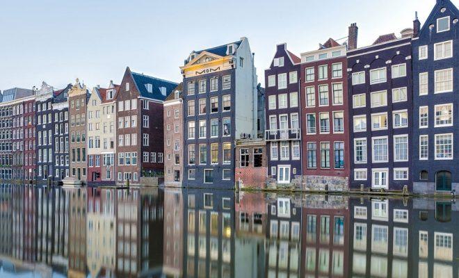 hollandada-mortgage-ile-ev-satın-almak-hollanda-eve-kredi-hollanda-konut-kredisi