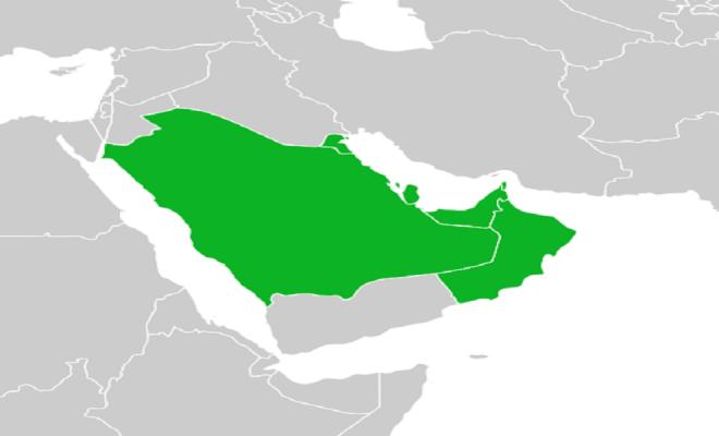 korfez-arap-ulkeleri-hangileri-kik-ne-demek-kik-nedir