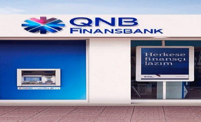 QNB-Finansbank-atm-masraflari-QNB-Finansbank-encard-atm