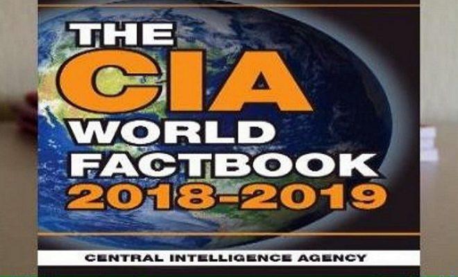 The-World-Factbook-Nedir-CIA-World-Factbook-turkiye