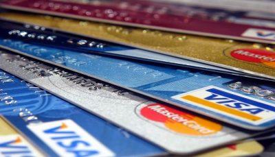tum-bankalarin-aidatsiz-kredi-kartlari