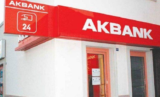 akbank-tarim-kart-akbank-ciftci-kart-akbank-tarim-kart-akbank-ciftci-kart