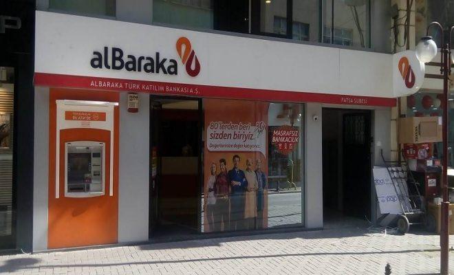 albaraka-turk-tarim-kart-albaraka-turk-hasilat-kart-basvuru