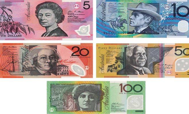 avustralya-dolari-aud-nedir-aud-hangi-para
