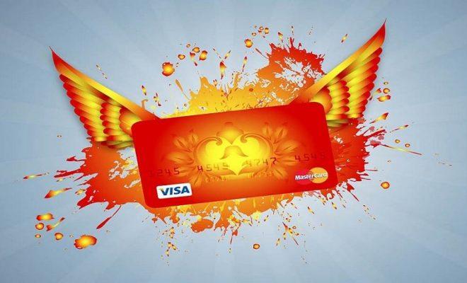 banka-ucus-kredi-kartlari-2020-mil-kazandiran-kredi-kartlari-2020