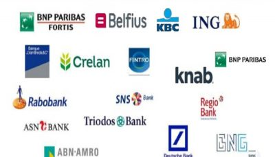 belcika-turk-bankalari-belcikada-hangi-bankalar-var-belcika-banka-calisma-saatleri-belcika-banka-isimleri