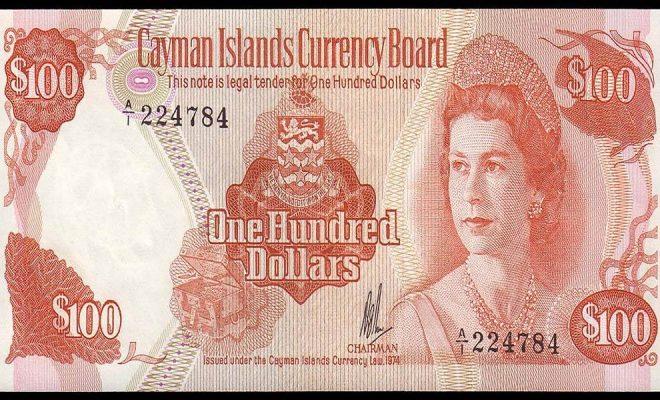 cayman-adalari-dolari-cayman-dolari-cayman-adalari-para-birimi