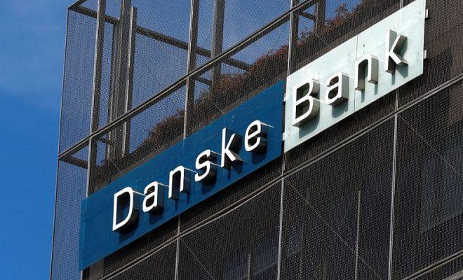 danimarka-bankacilik-sistemi-ve-danimarkadaki-bankalar-danske-bank-kimin-danske-bank-nedir