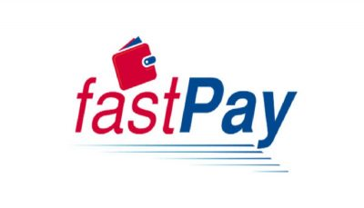 fastpay-islem-ucretleri-fastpay-islem-limitleri-fastpay-odeme-limit-fastpay-para-yatirma-limit