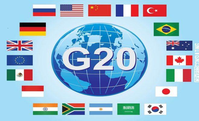 g20-siralamasi-g20-ulkeleri-2020