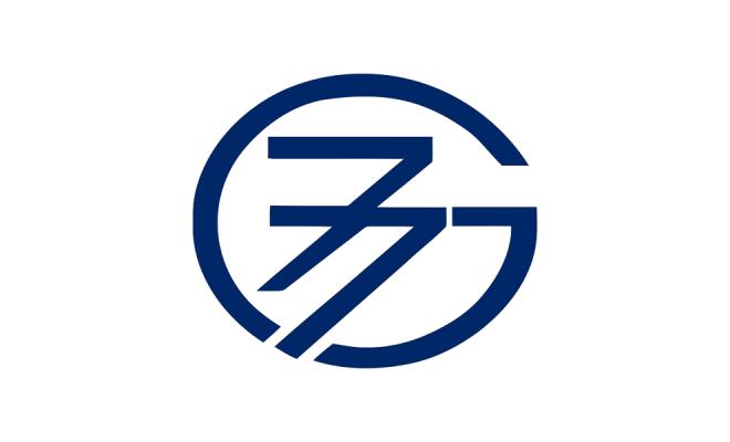 g77-nedir-g-77-nedir-g77-ulkeleri-g-77-ulkeleri