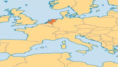 hollanda-bankalari-isimleri-hollandadaki-bankalar-hangileri-hollanda-turk-bankasi