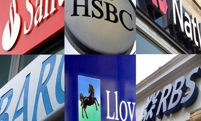 ingiltere-bankalar-ingiltere-banka-isimleri