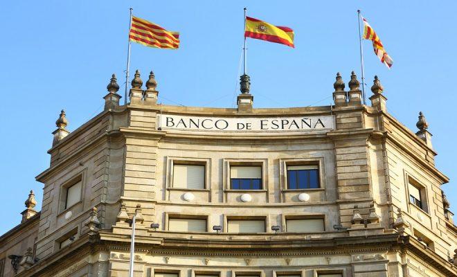 ispanya-banka-mesai-saatleri-ispanyada-turk-bankasi