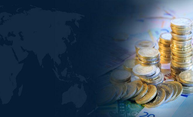 kron-dolar-norvec-kronu-tl-isvec-kronu-dolar