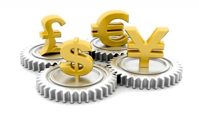 lihtenstayn-para-birimi-nedir-lihtenstayn-euro-mu-kullaniyor