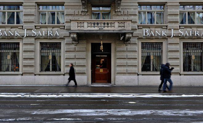 monaco-bankalari-monaco-banka-listesi